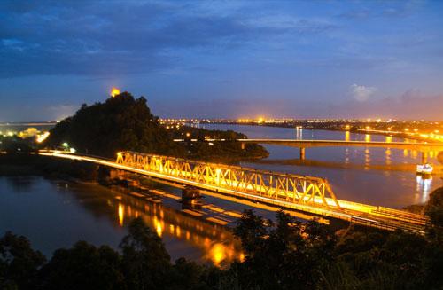 Tỉnh nào nhiều thị trấn nhất Việt Nam?