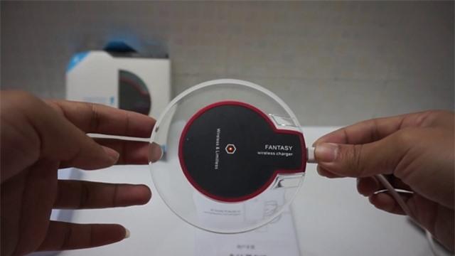 Tìm hiểu về sạc không dây cho smartphone, nó có tốt hơn sạc có dây hay không? - Ảnh 3.