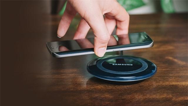 Tìm hiểu về sạc không dây cho smartphone, nó có tốt hơn sạc có dây hay không? - Ảnh 4.
