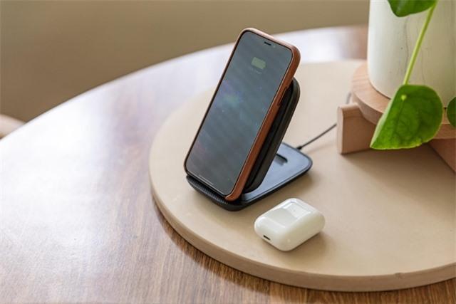 Tìm hiểu về sạc không dây cho smartphone, nó có tốt hơn sạc có dây hay không? - Ảnh 6.