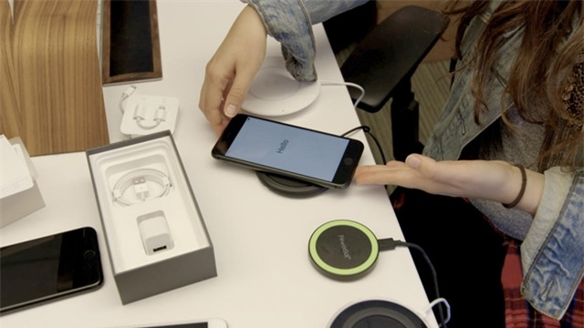 Tìm hiểu về sạc không dây cho smartphone, nó có tốt hơn sạc có dây hay không? - Ảnh 7.