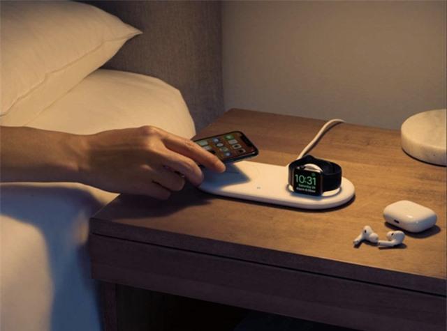Tìm hiểu về sạc không dây cho smartphone, nó có tốt hơn sạc có dây hay không? - Ảnh 8.