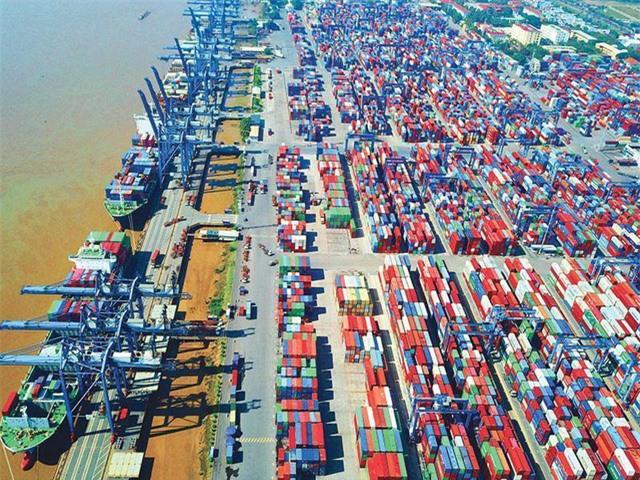 Báo Anh: Các doanh nghiệp Âu - Mỹ ngày càng quan tâm đến Việt Nam - Ảnh 1.