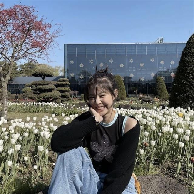 Cuối cùng chính quyền Hàn Quốc đã công bố kết quả điều tra vụ Jennie (BLACKPINK) vi phạm quy định giãn cách - Ảnh 3.