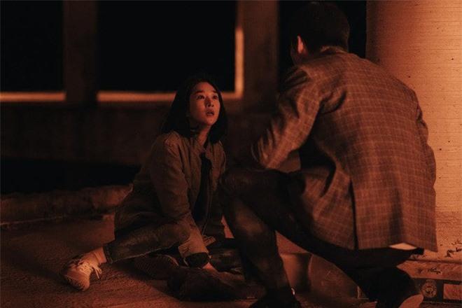 Giữa tâm bão tẩy chay, phim mới của Seo Ye Ji vẫn nhận được cơn mưa lời khen - Ảnh 2.