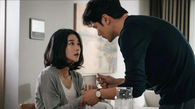 Giữa tâm bão tẩy chay, phim mới của Seo Ye Ji vẫn nhận được cơn mưa lời khen - Ảnh 3.