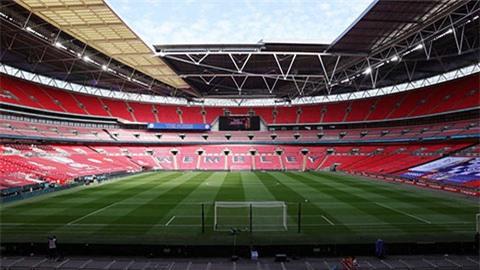 UEFA thưởng lớn cho Anh sau khi FA giúp 'dẹp loạn' Super League