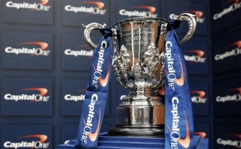 Trận chung kết Cúp Liên đoàn Anh 2021 giữa Man City vs Tottenham so tài trên sân Wembley lúc 22h30 ngày 25/4 (giờ Việt Nam). Trận chung kết Cúp Liên đoàn Anh 2021 giữa Man City vs Tottenham so tài trên sân Wembley lúc 22h30 ngày 25/4 (giờ Việt Nam).