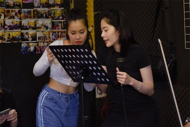 Nam Em kể chuyện tình âm nhạc sau khi chia tay Lãnh Thanh - Ảnh 7.