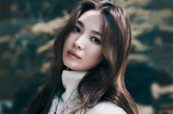 Song Hye Kyo bị hàng chục bộ phim lợi dụng, trò vui hay chứng tỏ sức hút tên tuổi quá lớn? - Ảnh 9.