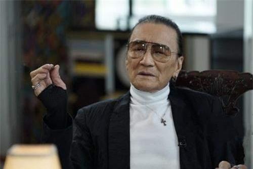 Bố Tạ Đình Phong tiếp tục gây chú ý khi nói về cậu con trai thứ 3 của Trương Bá Chi? - Ảnh 4.