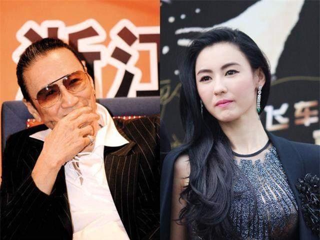 Bố Tạ Đình Phong tiếp tục gây chú ý khi nói về cậu con trai thứ 3 của Trương Bá Chi? - Ảnh 5.
