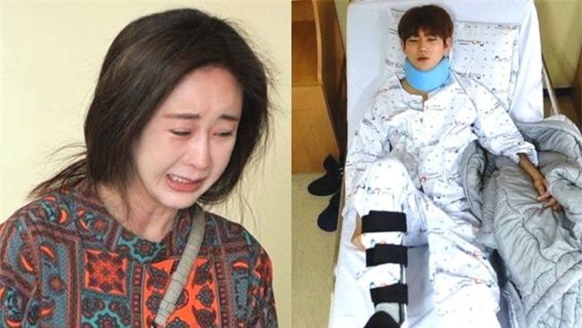 Hoa hậu Hàn Quốc bị tố lợi dụng người hâm mộ để thao túng dư luận ảnh 3
