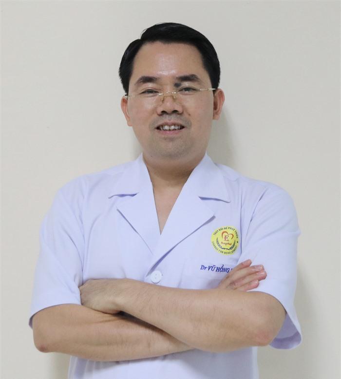 Nhiều người nhầm lẫn hội chứng trào ngược thực quản dạ dày với viêm họng - Ảnh 1.