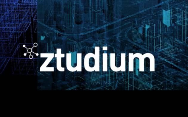 ztudium là nhà sản xuất hàng đầu thế giới về công nghệ