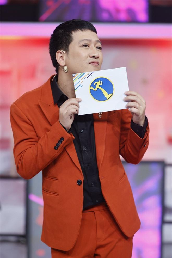 Running Man các phiên bản đồng loạt gây sốc: Trường Giang đến, Kwang Soo đi, còn dàn sao Trung thì sao? - Ảnh 1.