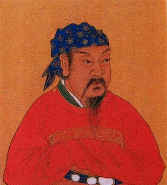 Vụ phó thác con côi thất bại nhất lịch sử Trung Hoa: Tiên đế vừa băng hà, bốn vị quyền thần đã giết chết hoàng đế mới lập - Ảnh 2.