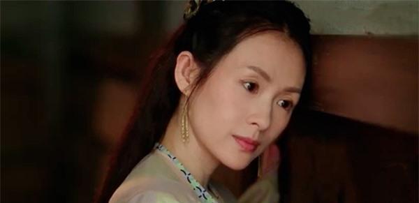 15 lỗi sai ngớ ngẩn thấy rõ trong phim cổ trang Hoa ngữ khiến khán giả 'giận tím người' 6