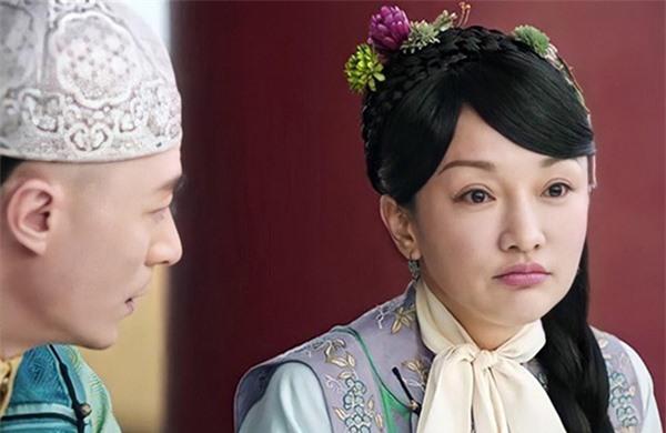 15 lỗi sai ngớ ngẩn thấy rõ trong phim cổ trang Hoa ngữ khiến khán giả 'giận tím người' 7