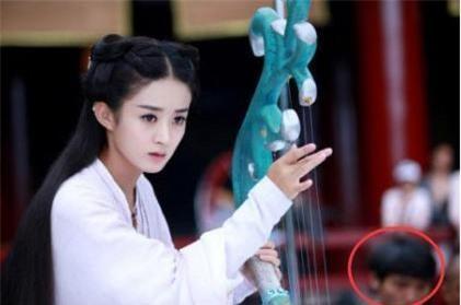 18 lỗi sai cực vô duyên trong phim Hoa ngữ nhưng chưa chắc bạn đã nhận ra 0
