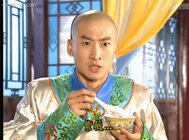 18 lỗi sai cực vô duyên trong phim Hoa ngữ nhưng chưa chắc bạn đã nhận ra 16