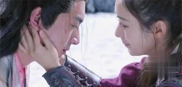 18 lỗi sai cực vô duyên trong phim Hoa ngữ nhưng chưa chắc bạn đã nhận ra 3