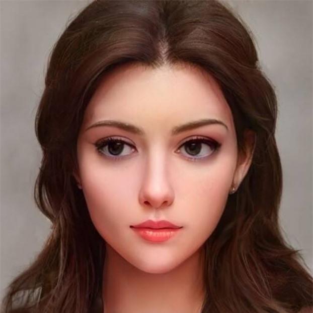 23 công chúa và hoàng tử Disney sẽ trông như thế nào nếu là người thật? 14