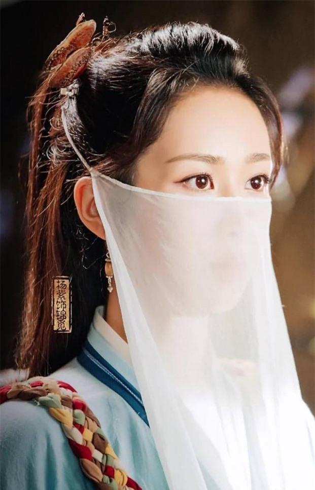 5 tình tiết 'vô lý đùng đùng' lặp đi lặp lại trong phim Hoa ngữ khiến khán giả ngán ngẩm 1