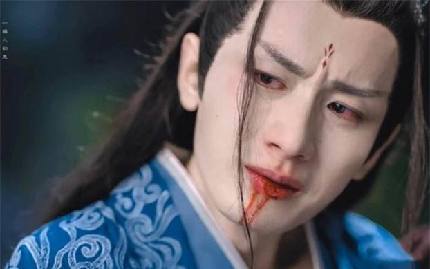 5 tình tiết 'vô lý đùng đùng' lặp đi lặp lại trong phim Hoa ngữ khiến khán giả ngán ngẩm 5