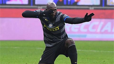 Chelsea từ bỏ Kane và Haaland, nhắm mua lại Lukaku