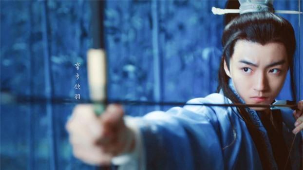4 bộ phim Hàn Quốc đẫm nước mắt về tình mẫu tử đáng xem trong Ngày của mẹ 1