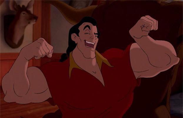 Họa sĩ biến loạt nhân vật phản diện Disney thành các nàng công chúa, kết quả cực thú vị 0