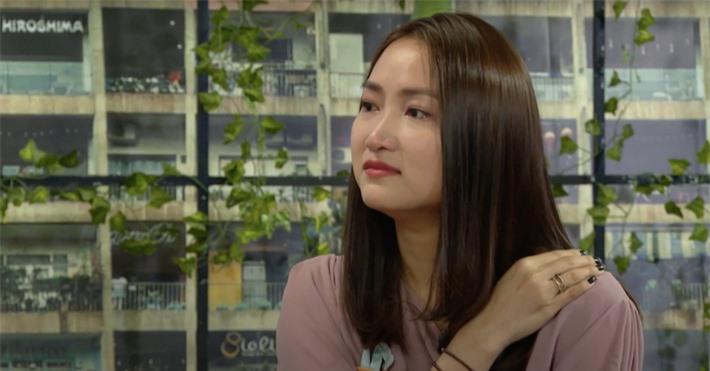 Phản ứng của Lam Trường khi biết vợ đẹp kém 17 tuổi mang thai - Ảnh 1.