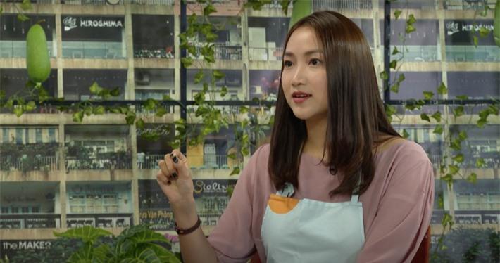 Phản ứng của Lam Trường khi biết vợ đẹp kém 17 tuổi mang thai - Ảnh 3.
