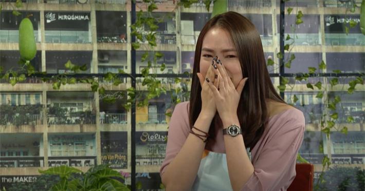 Phản ứng của Lam Trường khi biết vợ đẹp kém 17 tuổi mang thai - Ảnh 4.
