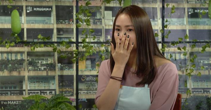 Phản ứng của Lam Trường khi biết vợ đẹp kém 17 tuổi mang thai - Ảnh 5.