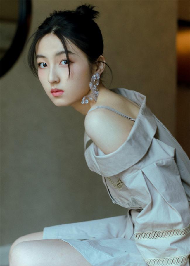 No.9: Trương Tử Phong