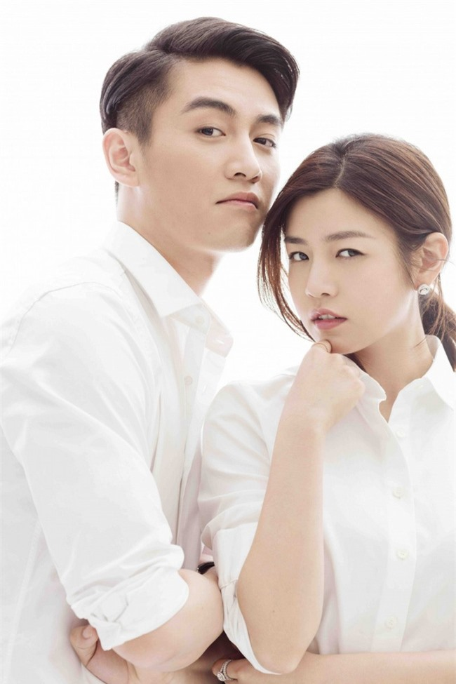 Dù sau này Trần Hiểu có lấy Trần Nghiên Hy nhưng cuộc hôn nhân của họ lại gây ra nhiều tranh cãi.