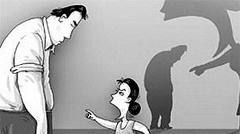 Phụ nữ càm ràm khiến đàn ông bất mãn