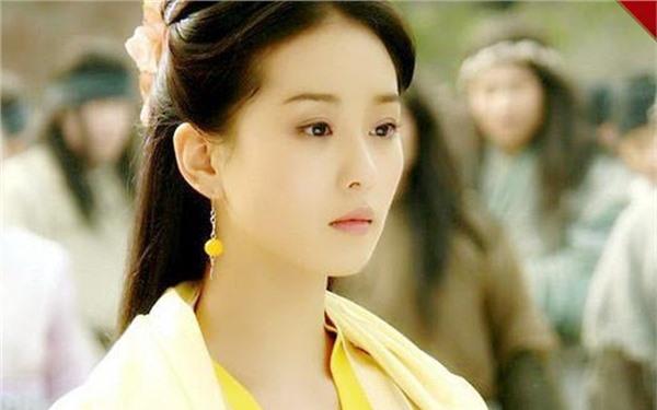 9 hoàng y mỹ nhân đẹp nhất phim cổ trang: Lưu Thi Thi như tiên tử nhưng vẫn thua 1 cái tên 13