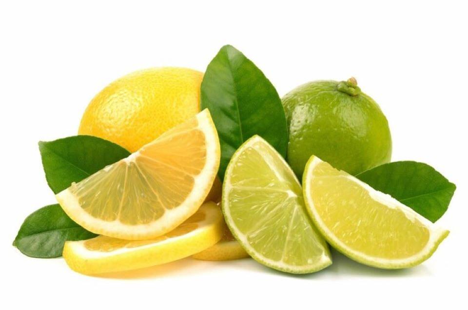 Những loại thực phẩm thanh mát giúp giải nhiệt cơ thể trong mùa hè