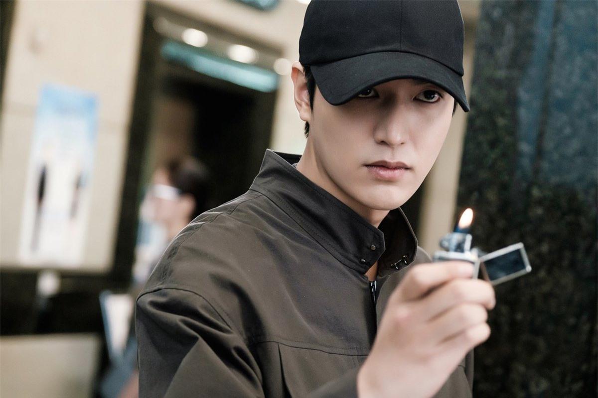 """Phim mới của Lee Min Ho chưa lên sóng đã mơ mộng giành Oscar như sao nữ 73 tuổi, fan mỉa mai: """"Bớt ảo tưởng"""" - Ảnh 2."""