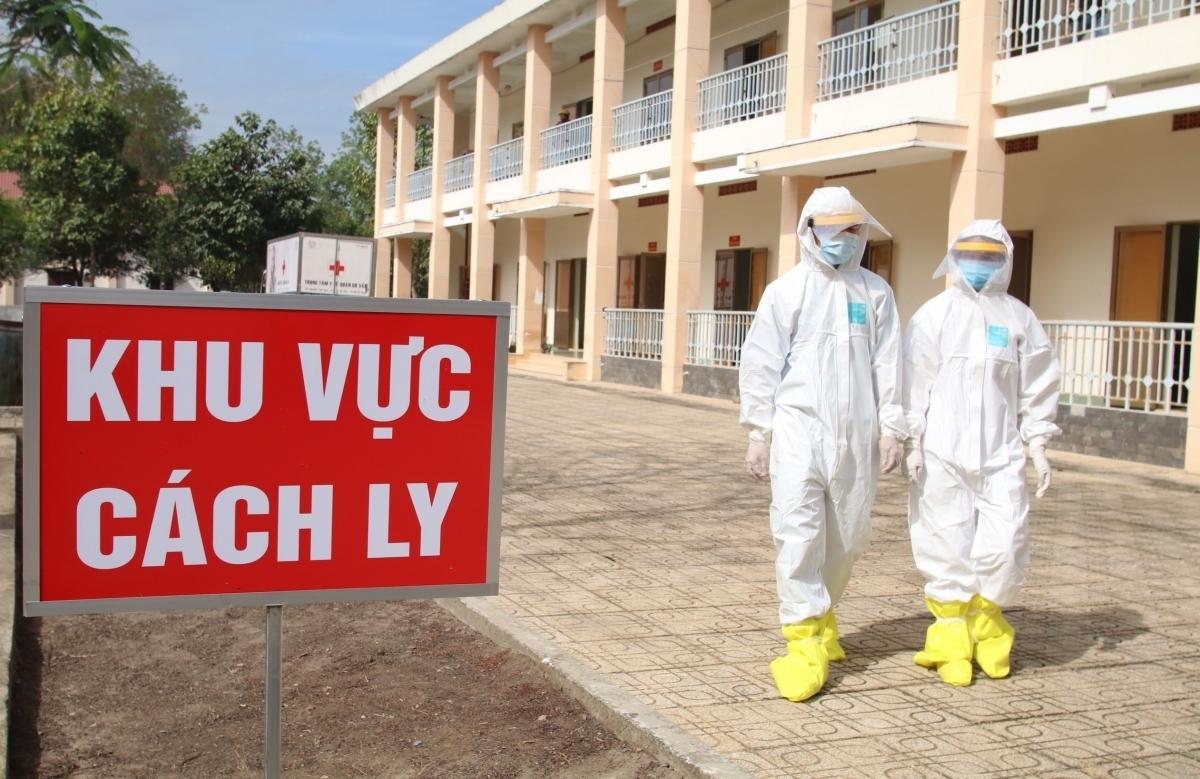 Yên Bái và Lào Cai đồng loạt ra thông báo khẩn về dịch bệnh Covid-19.