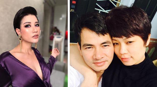 Ồn ào giữa Trang Trần và vợ Xuân Bắc vẫn thu hút nhiều sự chú ý từ dư luận
