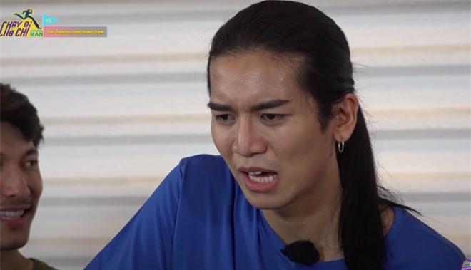 BB Trần có động thái đầu tiên giữa lúc dàn Running Man Việt mùa 2 được công bố: Đừng ăn mày quá khứ nữa? - Ảnh 4.