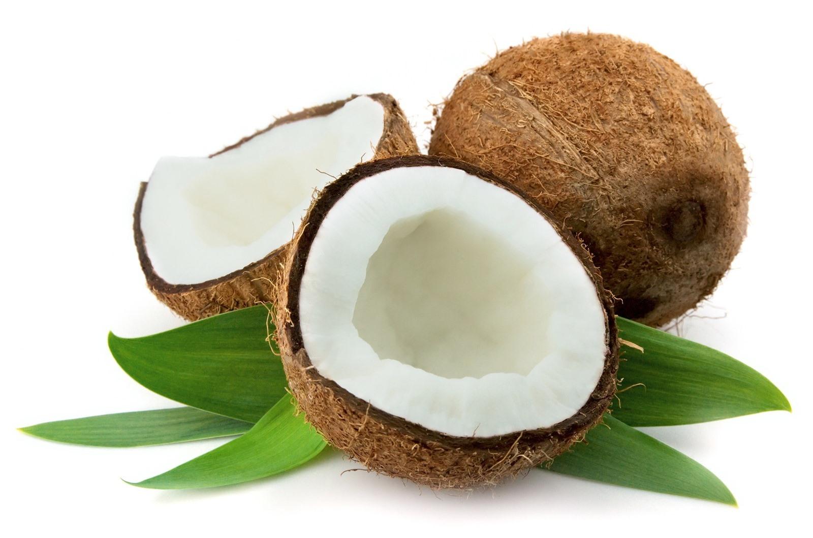 2-Giải-nhiệt-bằng-nước-dừa