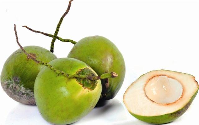 3-Giải-nhiệt-bằng-nước-dừa
