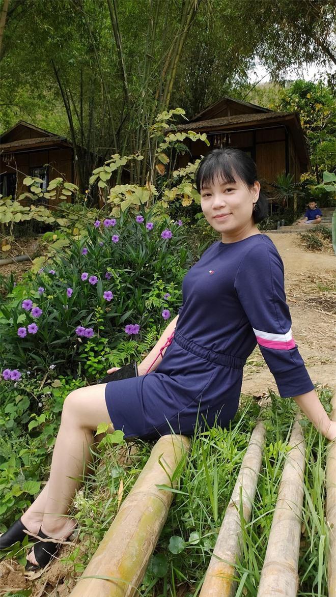 Nhan sắc tuổi 39 của bà xã hay vướng ồn ào, đã sinh 3 quý tử cho NSƯT Xuân Bắc - Ảnh 5.
