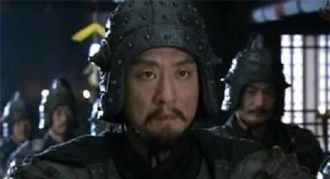 3 hàng tướng không được yêu thích nhất Tam Quốc dù rất tài giỏi, nhân vật thứ 2 nhiều người không nghĩ đến - Ảnh 8.
