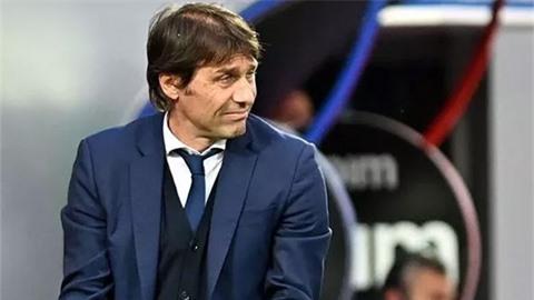 Conte đưa ra 3 yêu sách với Inter Milan